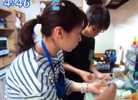 薬膳の力で人々も敦賀の町も元気に!-FBC おじゃまっテレ「キラリ情熱人」のコーナーでご紹介いただきました✨